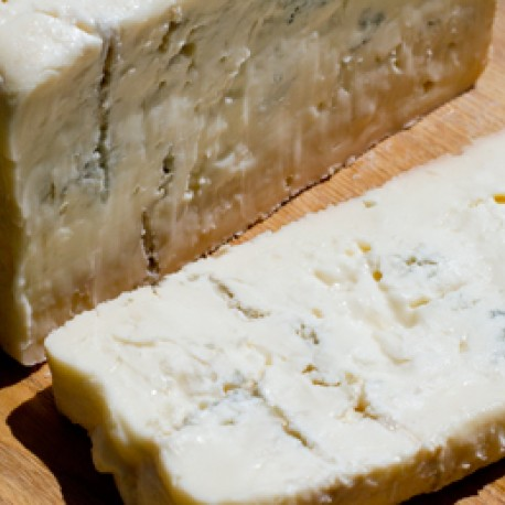 Gorgonzola Angelo