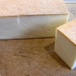 Raclette Cabriol (carré)