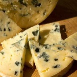 Fourme d\'Ambert tradition