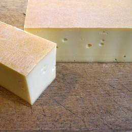 Raclette Combe 23 (carré)