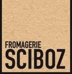 Fromages Sciboz et Fils SA | Fribourg - Suisse
